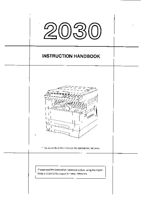 KM-2030-IH.pdf