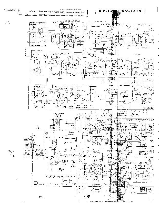 KV-1215.pdf