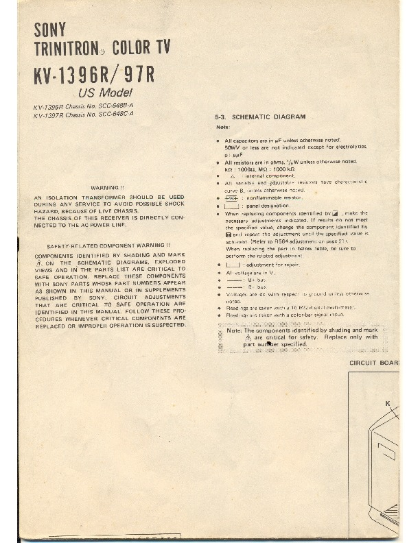 KV-1397.pdf