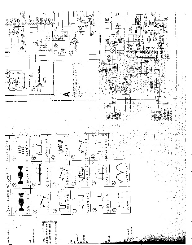KV-1415WR.pdf