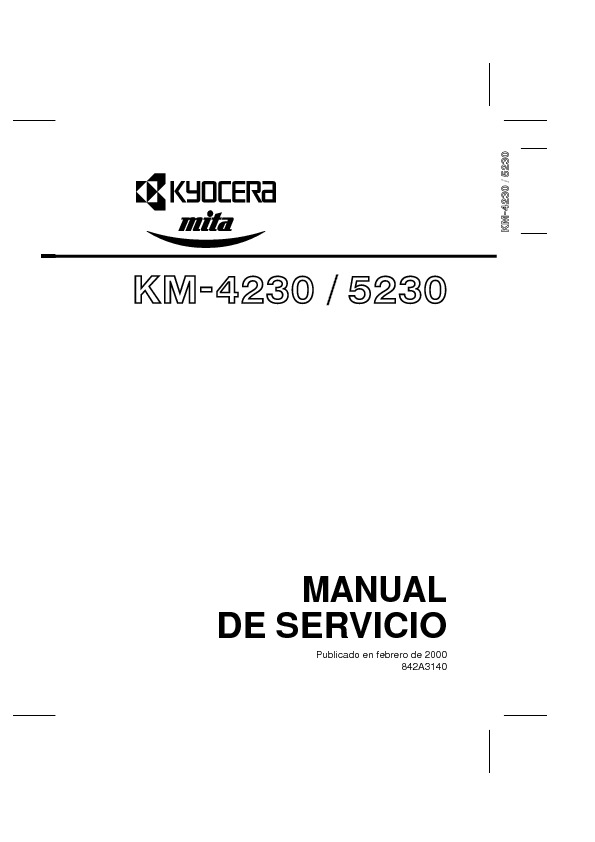 KM-4230_5230 MANUAL DE SERVICIO.pdf