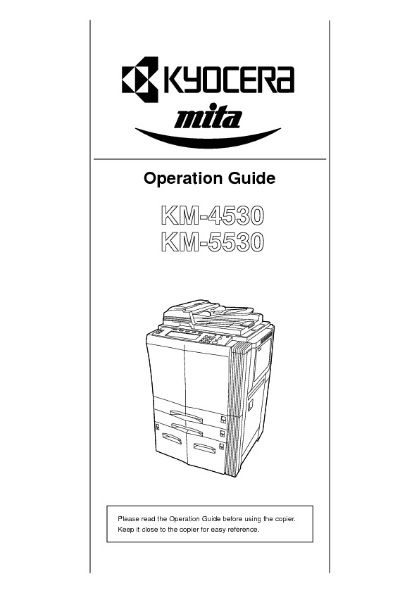 KM-4530-5530-OG-UK.pdf