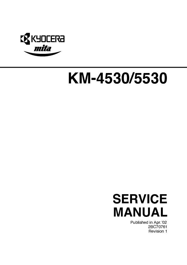 KM-4530-5530service.pdf