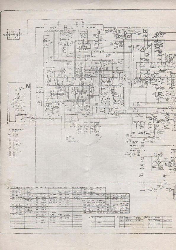 KV-2071MX-1.pdf