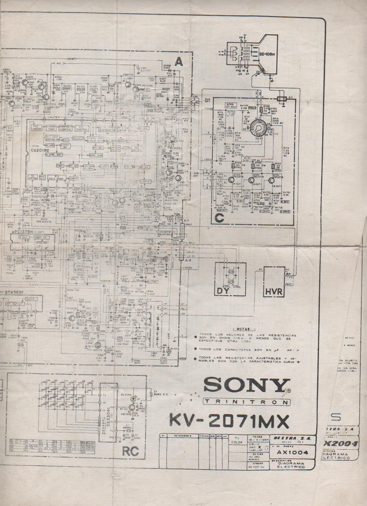 KV-2071MX-2.jpg