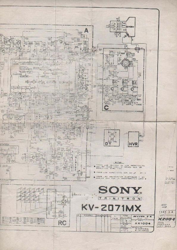 KV-2071MX-2.pdf