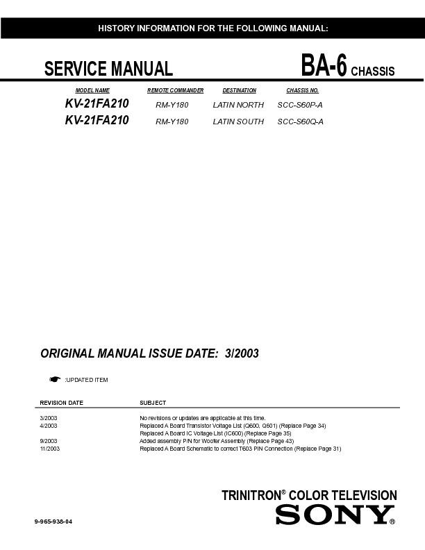 KV-20FA210.pdf