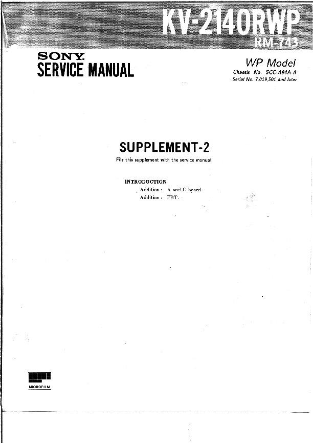 KV-2140RWP.pdf