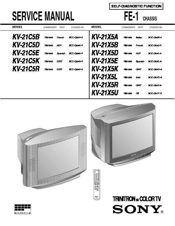 KV-21C5_X5.pdf