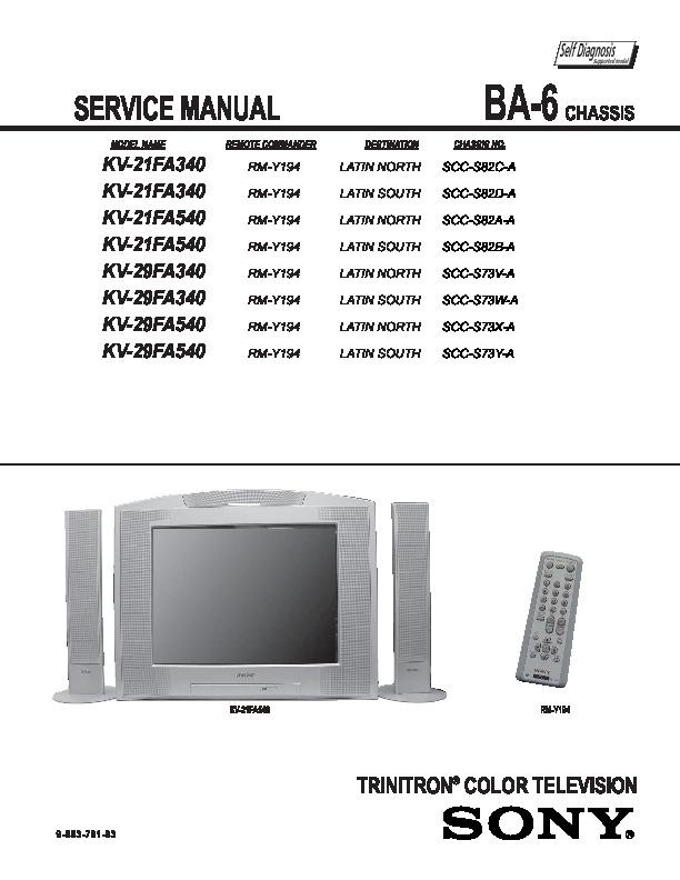 KV-21FA540.pdf