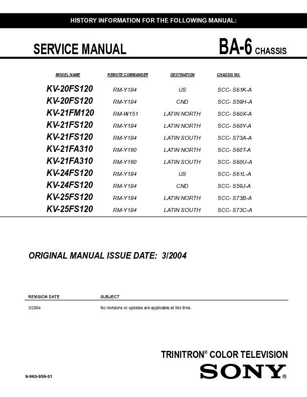 KV-21FS120.pdf