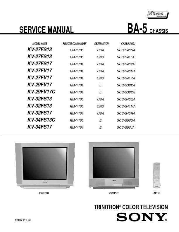 KV-27FS17 BA-5.pdf