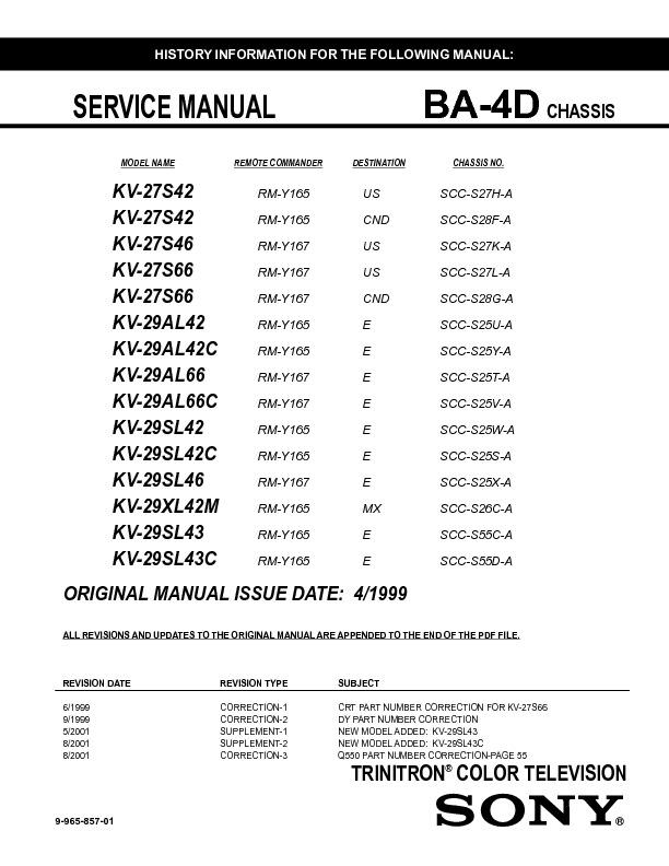 KV-27S42 29SL43 BA4D.pdf