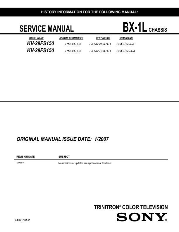 KV-29FS150.pdf