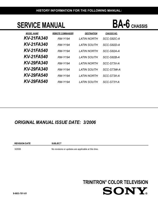 KV21FA540.pdf