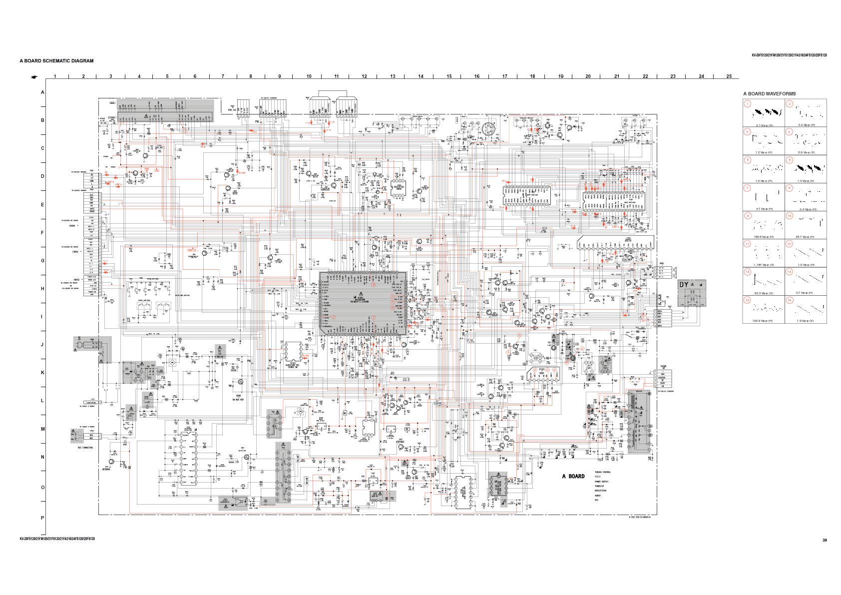 SONY BA-06 SCH.pdf