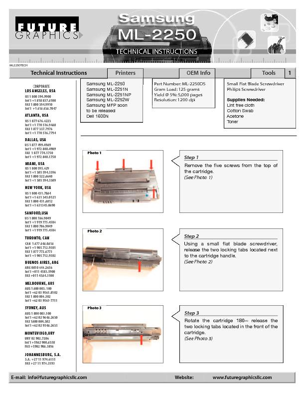 samsung_ml-2250.pdf