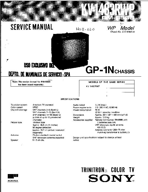 sony1483rwp.pdf