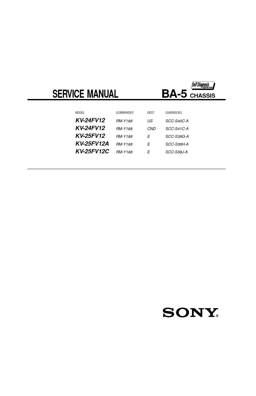 sony_kv-25fv12_[ET].pdf