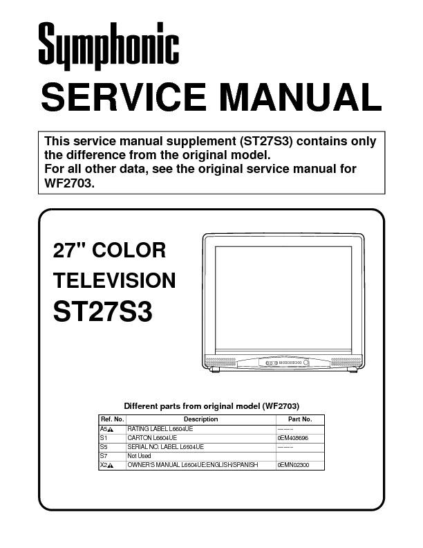 ST27S3.pdf
