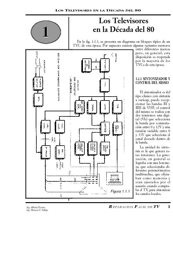 Repa facil 1.pdf