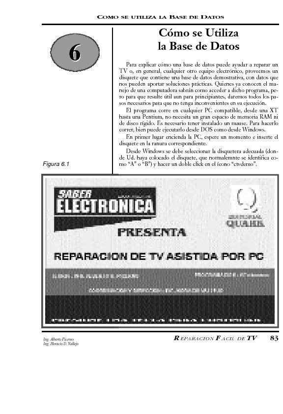 Repa facil 6.pdf