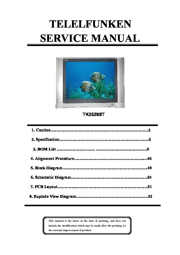 TK2529ST.pdf