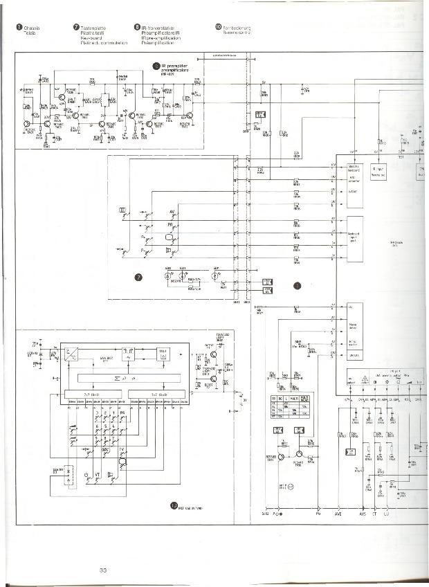 Thomson+IKC2+Stereo.pdf