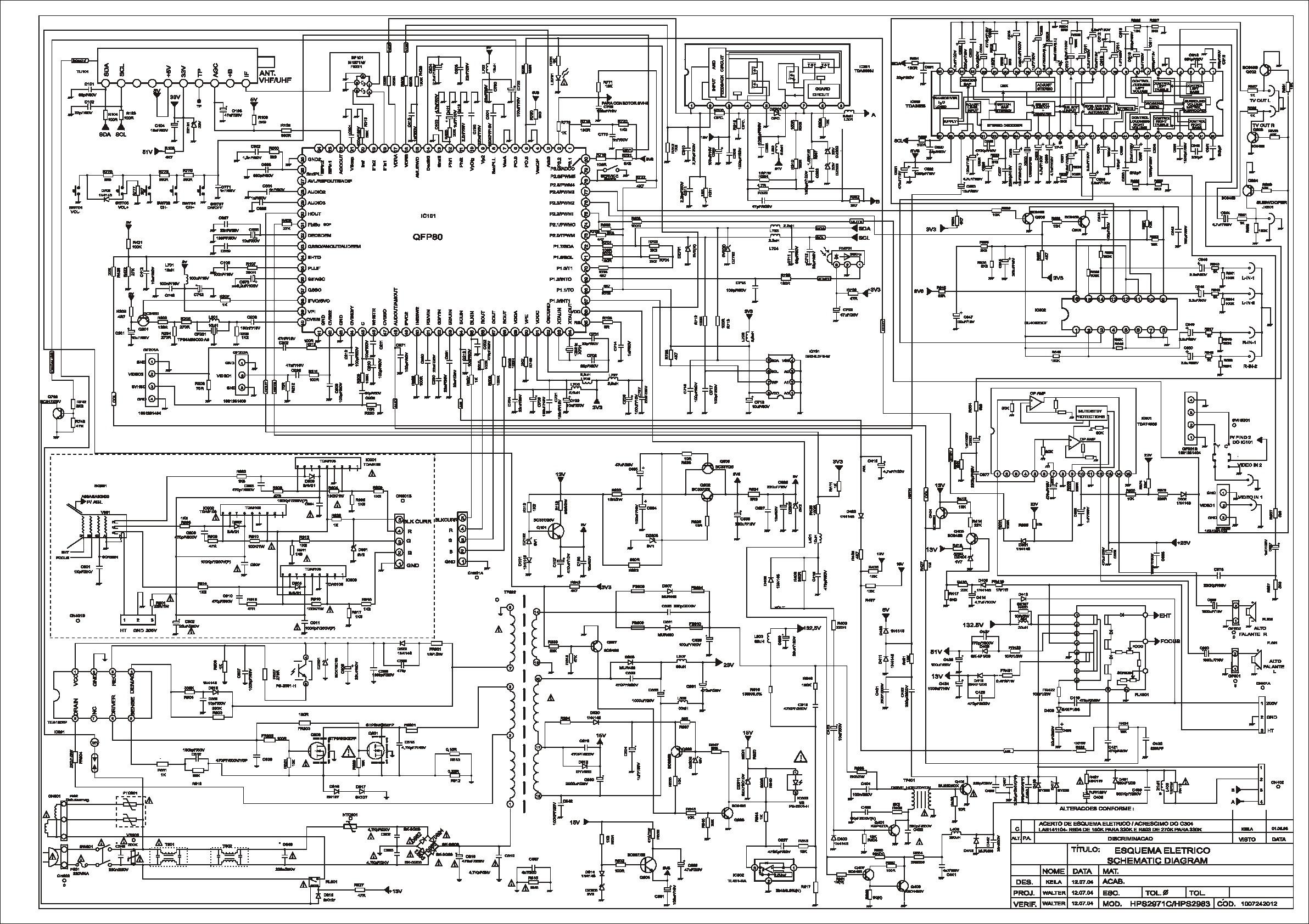 HPS2971C.pdf