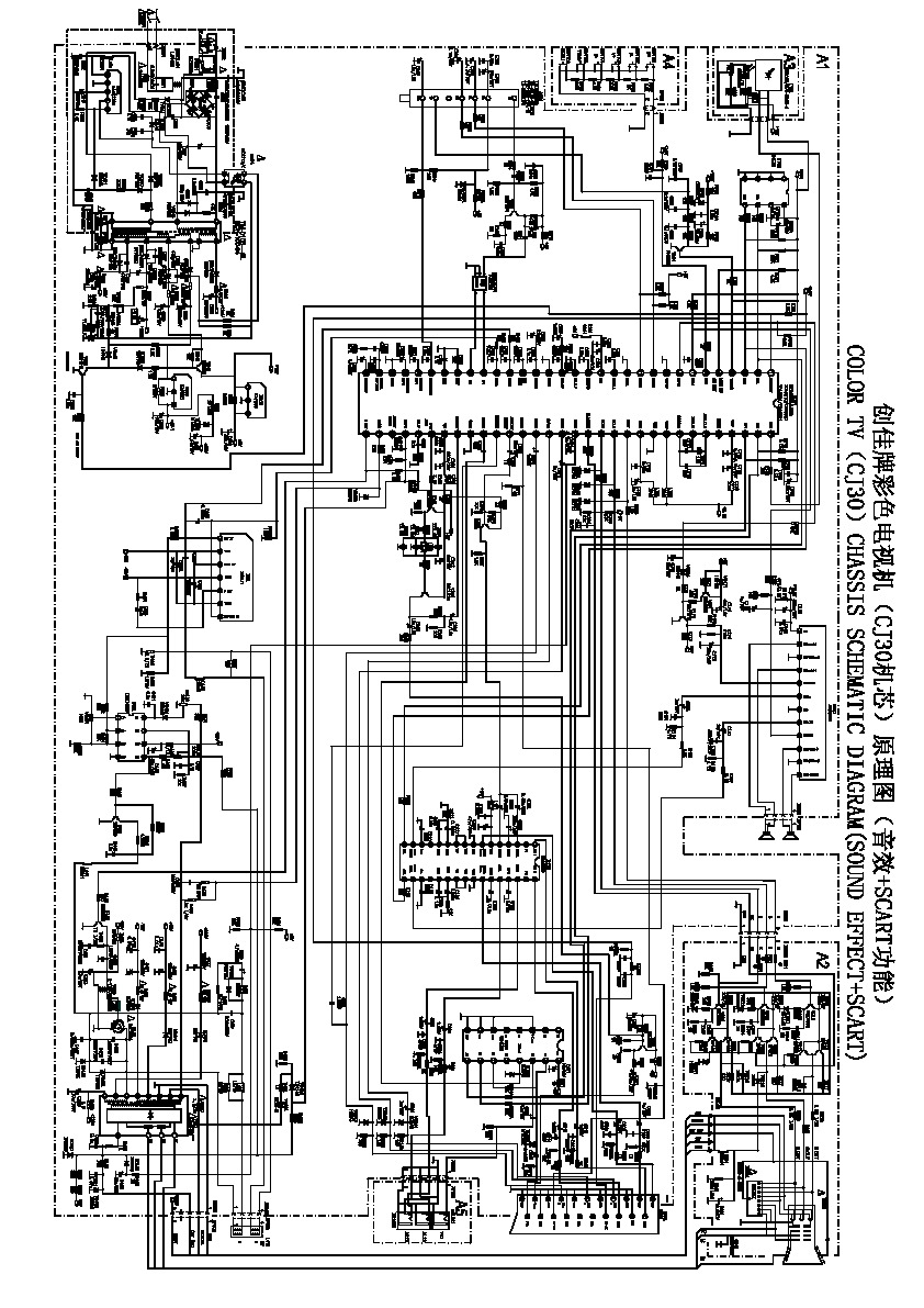toshiba ct 90275 manual pdf