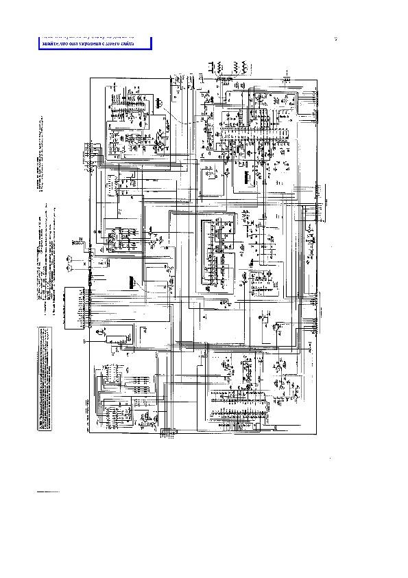 CN35C90 TOSHIBA SCHEMATIC.pdf
