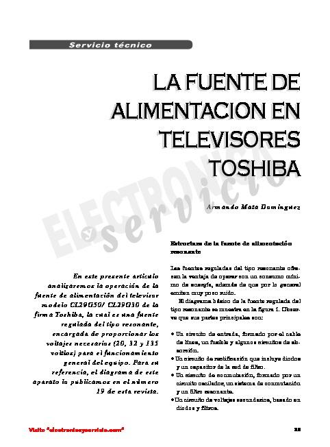 fuente de alimentacin.pdf