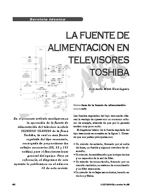 Fuente-TV-Toshiba-CL29G50-CL29G30.pdf