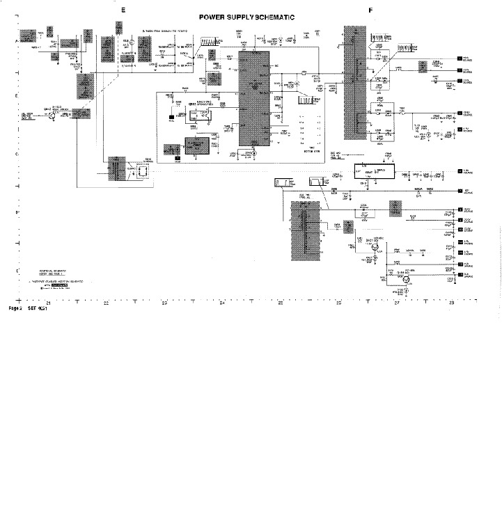 toshiba ce19g10 pdf