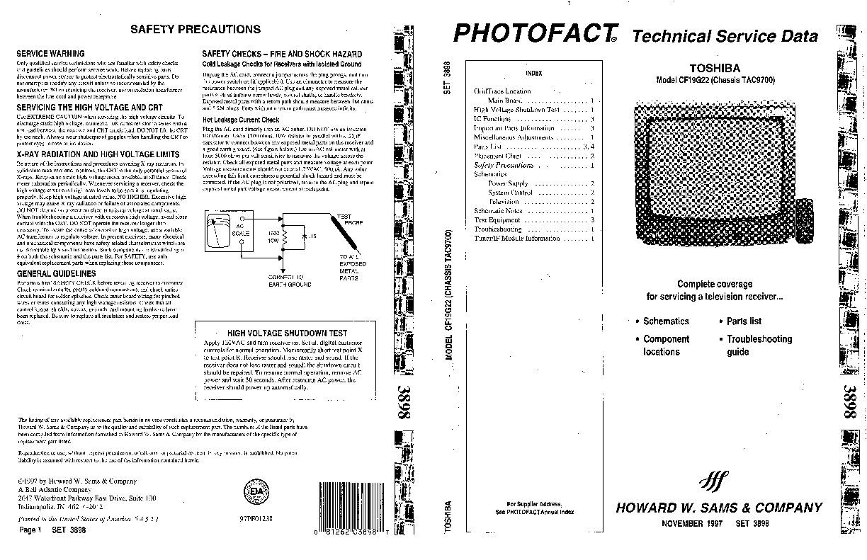 TOSHIBA CF19G22_TAC9700.pdf