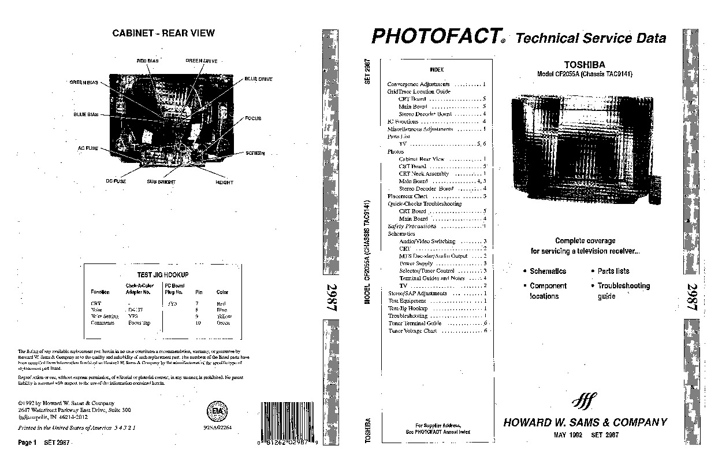 toshiba_cf2055a_chassis_tac9141_sch.pdf