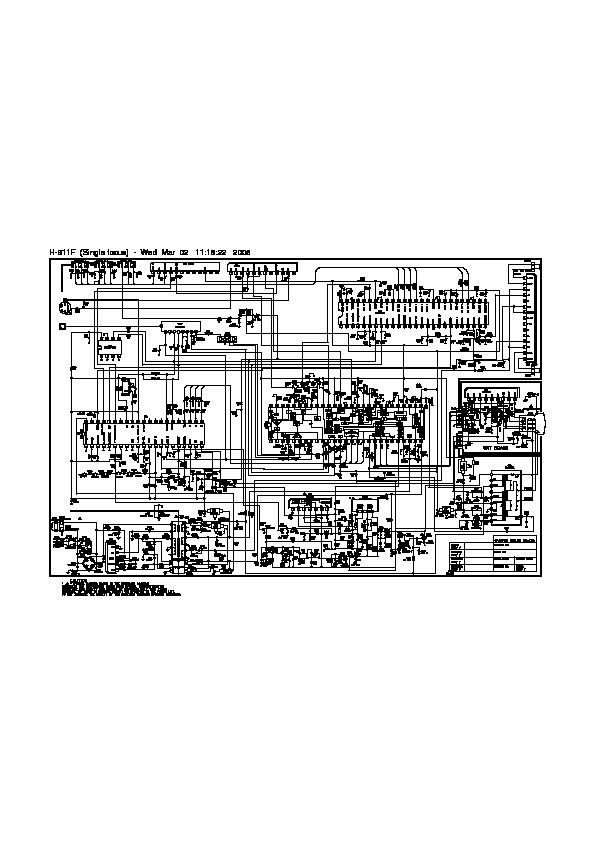 DAEWOO pf 2790-Chasis H-911F.pdf