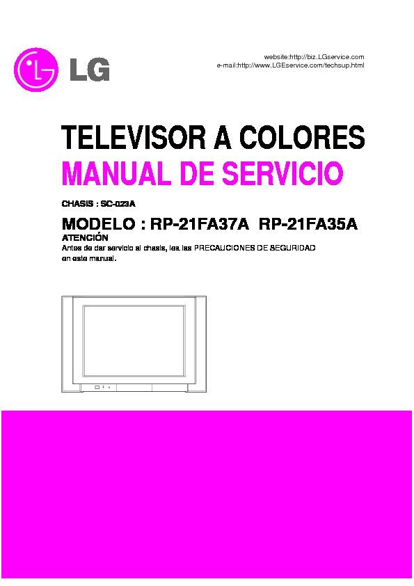 RP-21FA37A.pdf
