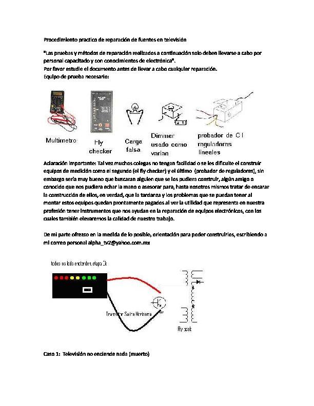 81906507-Procedimiento-practico-de-reparacion-de-fuentes-en-television.pdf