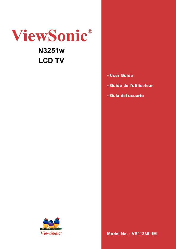 951eca05-6c1c-e9b4-45cc-623799e808c7.pdf