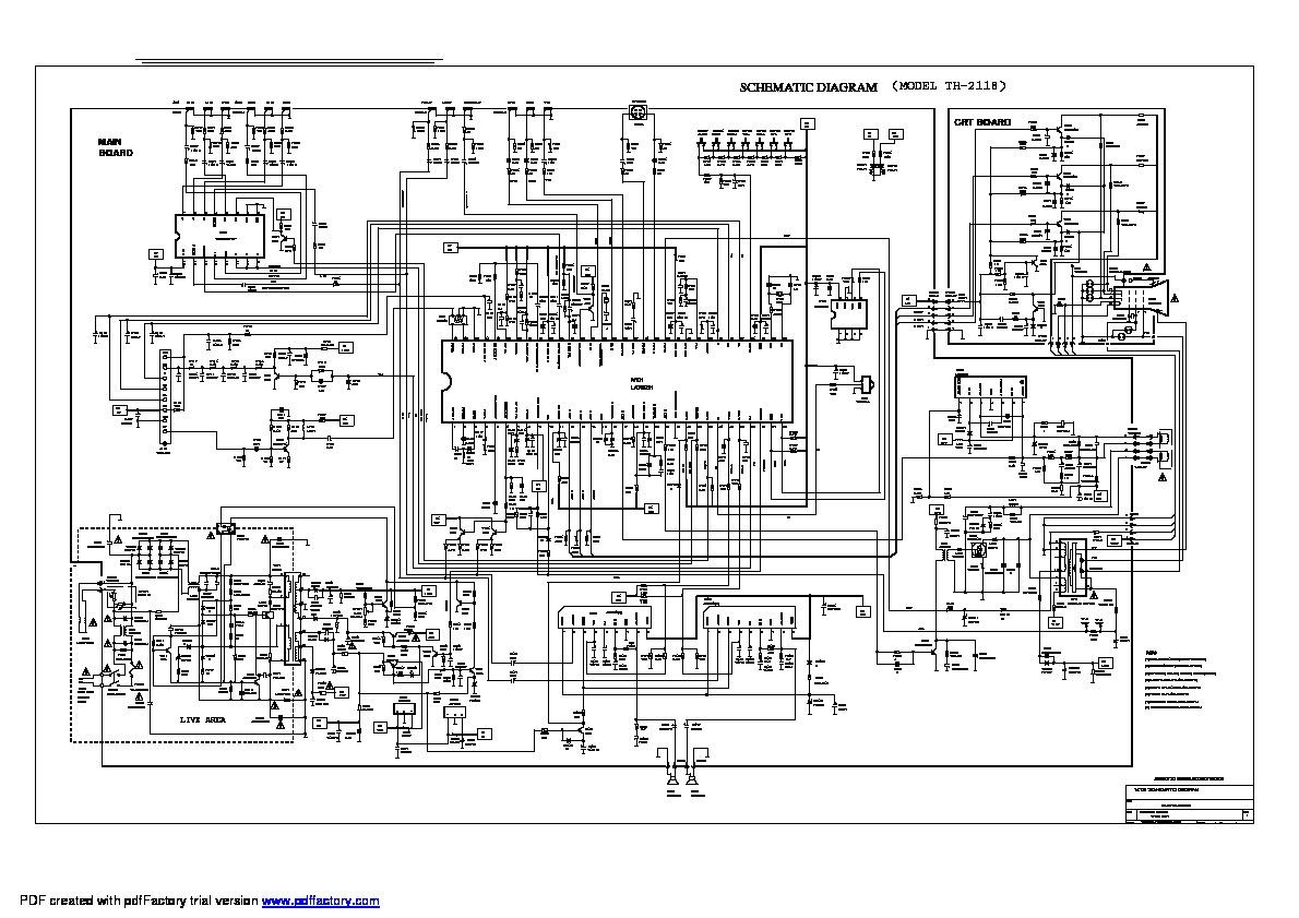 COBIA CTV29PF08.pdf