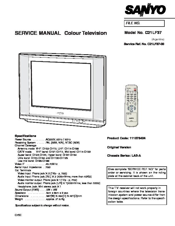 gmtv21fn equivalente.pdf