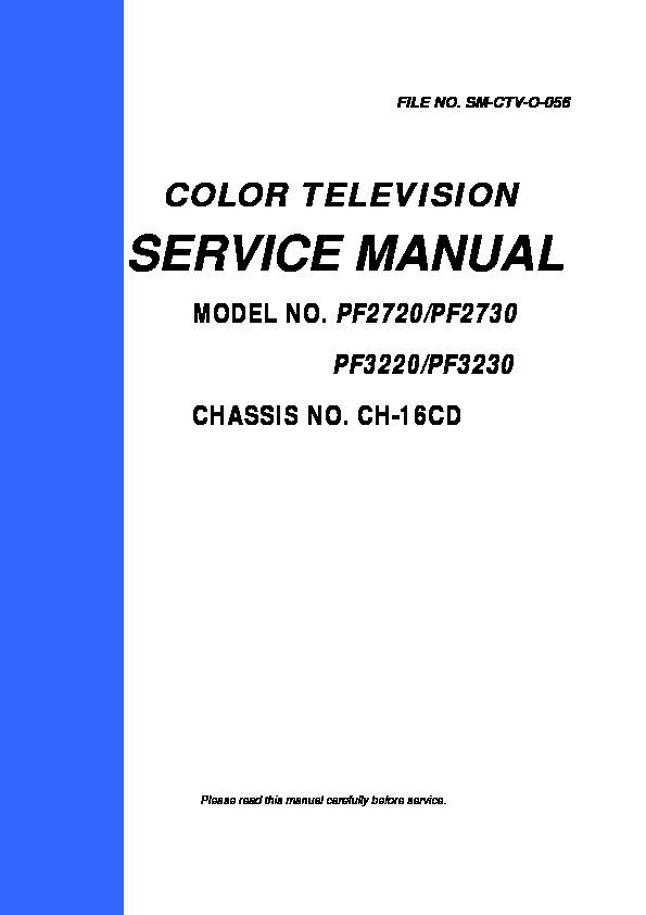 PF2720_PF2730-PF3220_PF3230_CH16CD.pdf