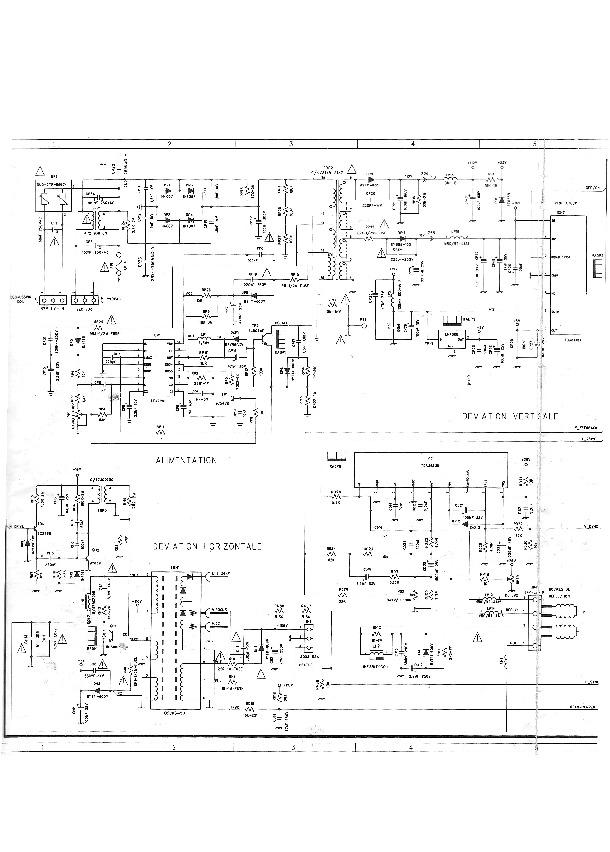 SUPREMO S2021 E STV2120.pdf