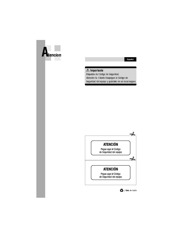 Manual_ usuario_stereo_MyConnection.pdf
