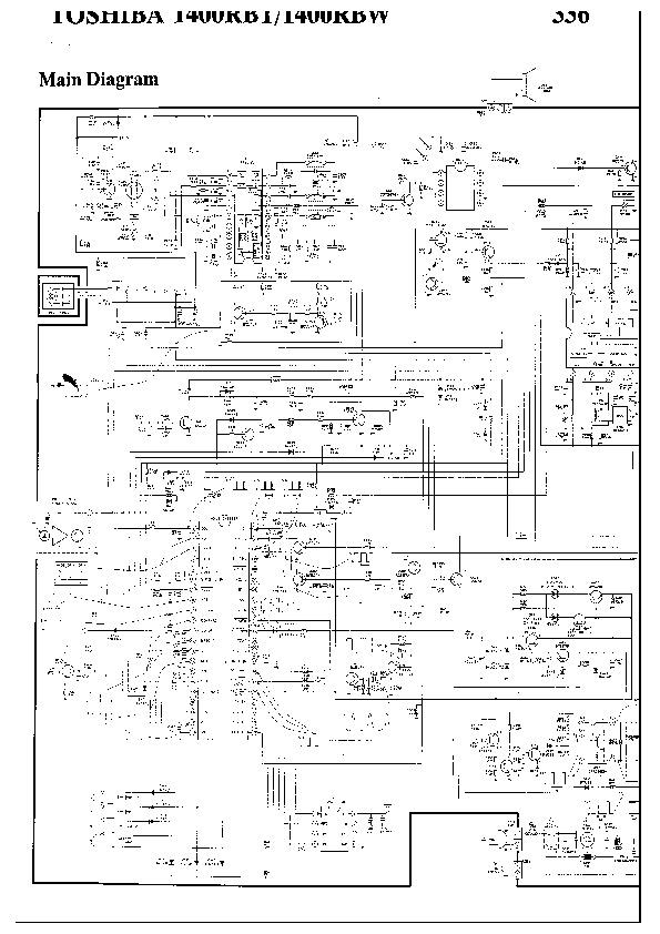 tosh1400.pdf