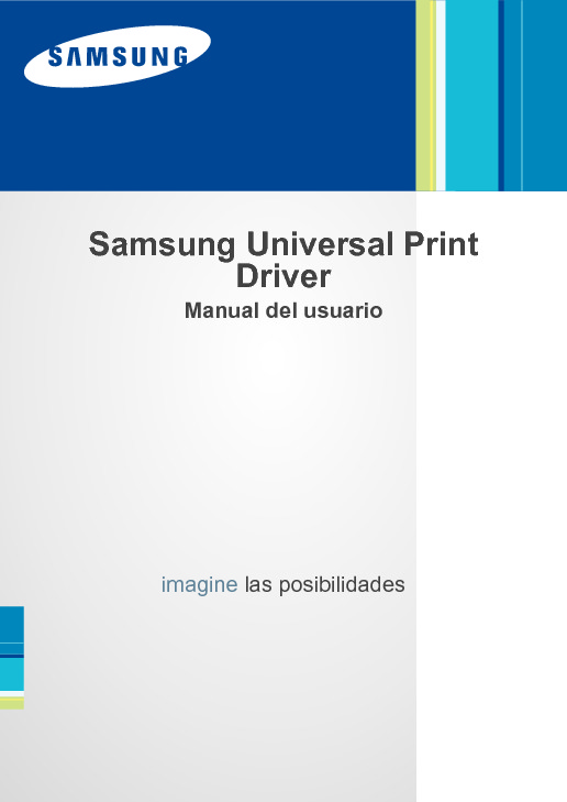 UPD_Guide_SP.pdf