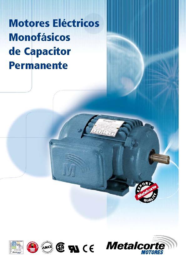 monofasico de cap ESP.pdf