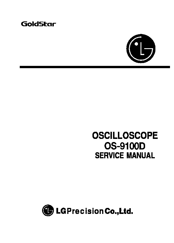 132691-sp-01-en-Oszilloskop_PS_9100D.pdf