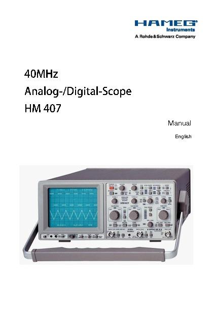 HM407 Manual english.pdf